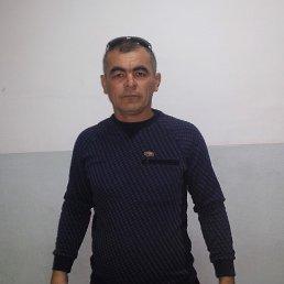хамид, 42 года, Новороссийский