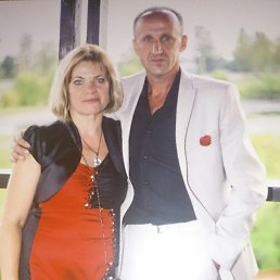 Евгений, 56 лет, Кикерино