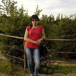 Юлия, 30 лет, Волгодонск