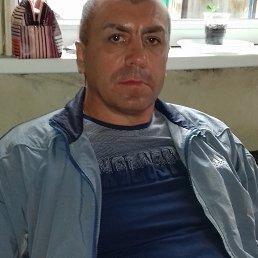 Анатолий, , Славянск