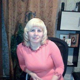 Любовь, 45 лет, Рассказово
