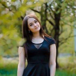 Julia, 30 лет, Махачкала