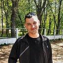 Фото Игорь, Алчевск, 43 года - добавлено 1 июня 2018
