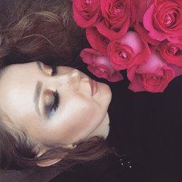 Кристина, 24 года, Узловая