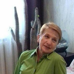 Любовь, 60 лет, Одесса