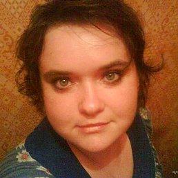 Ирина, Душанбе, 38 лет