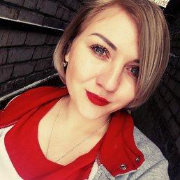 Юлия, 27 лет, Донецк