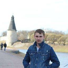 Максим Иванов, 28 лет, Бологое