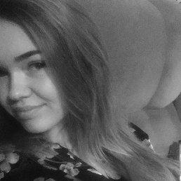 Аня, 24 года, Мышкин