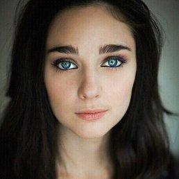 Елена, 21 год, Витебск