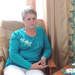 Анна, 58 лет, Верхний Уфалей