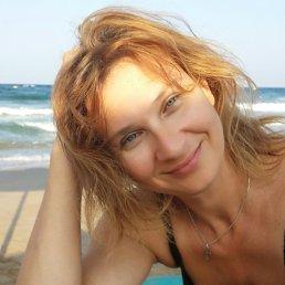 Светлана, 53 года, Менделеево