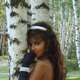 маргарита, 38 лет, Казань