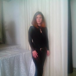 саша, 29 лет, Харьков