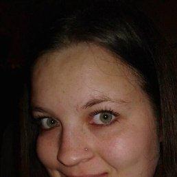 Екатерина, 24 года, Шостка