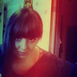 Карина Лисовская, 29 лет, Уфа