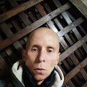 Фото Дмитрий, Киев, 45 лет - добавлено 5 мая 2018