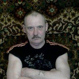 Вова, 61 год, Бежецк