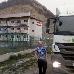 сергей, 41 год, Рязань