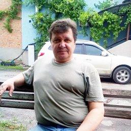 Юрий, 53 года, Горишние Плавни