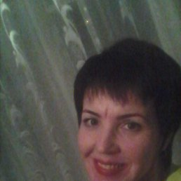 Ирина, 52 года, Волгоград