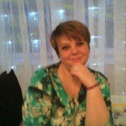 Зоя, 44 года, Калининград