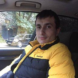 Андрей, 29 лет, Долгопрудный