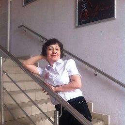 Гузель, Уфа, 62 года