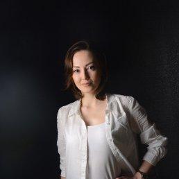 Ирина, 35 лет, Долгопрудный