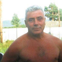 Владимир, Калманка, 61 год