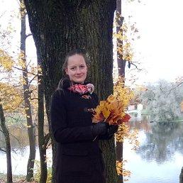 Татьяна, 23 года, Гатчина