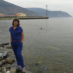 Фото Светлана, Иркутск, 46 лет - добавлено 28 апреля 2018