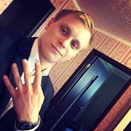 Денис, 28 лет, Никель