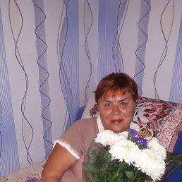 Татьяна, 59 лет, Муравленко
