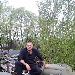 Ветер, , Воскресенск