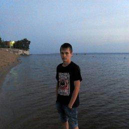 Руслан, Чебоксары, 21 год