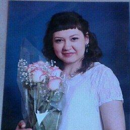 Ирина, 29 лет, Верхняя Пышма