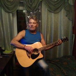 Сергей, 59 лет, Сараи