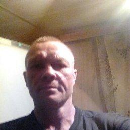 александр, 43 года, Чамзинка