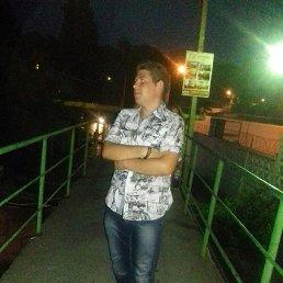ваня, 23 года, Тюменцево