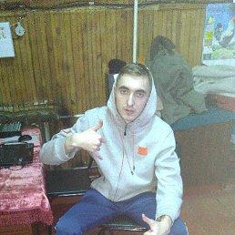 Алексей, Орел, 19 лет