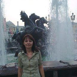 Елена, 44 года, Бологое