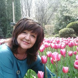 Ольга, 66 лет, Ставрополь