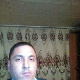 Азим, 30 лет, Знаменск