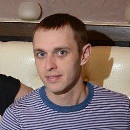 Михаил, 34 года, Кардымово