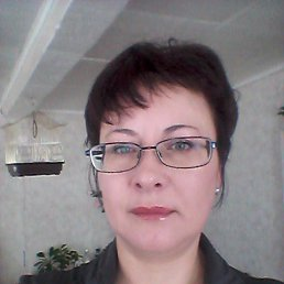 Альбина, 40 лет, Нурлат