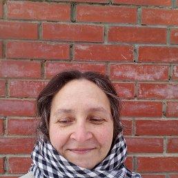 Алина, 53 года, Видное