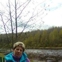 Ольга, 52 года, Всеволожск