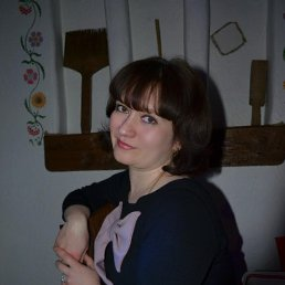 Елена, 44 года, Хорол