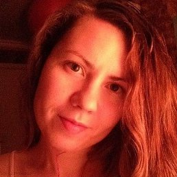 Катя, 24 года, Киев